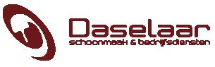 Daselaar logo